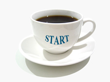 start_cup_gray